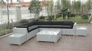 Modern Patio Furniture Cheap by Attractive Contemporary Garden Furniture Modern Patio Furniture