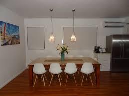 Aloha Furniture by Aloha Rosebud Beach House Retreat Mornington Peninsula Vic