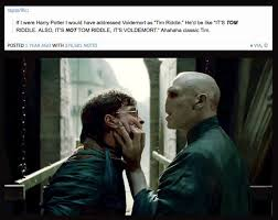 Funny Harry Potter Memes - magically funny harry potter memes and tumblr posts