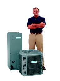 Comfort Pros Comfort Pro U0027s Heating And Air Conditioning Co Home