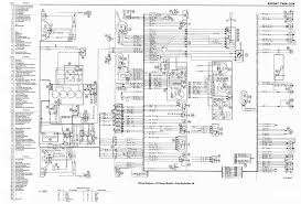 1969 ford f100 wiring diagram wiring diagram and schematic