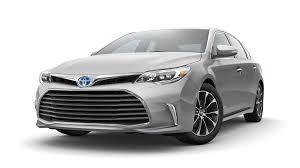 nissan ford north carolina acura bmw honda nissan ford and volvo 2017 2018 car