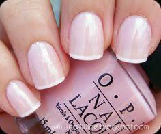 opi spare me a french quarter nail design nail art nail salon