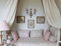 Shabby Chic Slipcovered Sofa Compelling Pictures Sofa Sale Online Alarming Sofa Quadstate 2014
