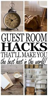 best 10 guest rooms ideas on pinterest spare bedroom ideas