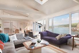 decorating large living room beautiful decorating large windows pictures liltigertoo com