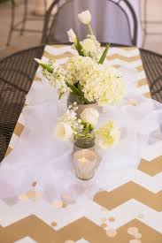 Baby Shower Table Ideas by 62 Best Sun Moon Stars Baby Shower Images On Pinterest Star Baby