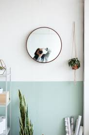 the 25 best half painted walls ideas on pinterest paint walls