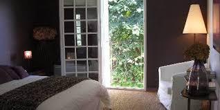 chambres d h es en dordogne la colline d orance une chambre d hotes en dordogne en aquitaine