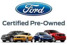 ford certified pre owned ford certified pre owned program cpo near dallas forth worth