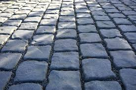 Choosing The Right Paver Color How To Choose The Right Paving Materials Citizen Effect