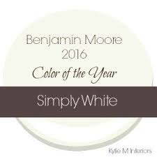 145 best color images on pinterest benjamin moore classic gray