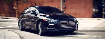hyundai accent commercial song hyundai archives dondelinger chevrolet cadillac