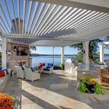 outdoor gear gross tips for cleaning patio pergola products