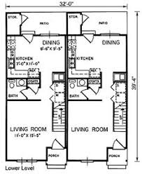house plans with apartment attached excellent 5 attached house plans with apartment home array