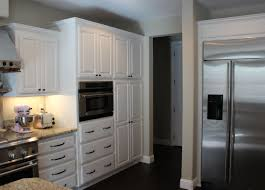 design my dream kitchen my kitchen facelift