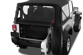 white jeep red interior 2013 jeep wrangler reviews and rating motor trend