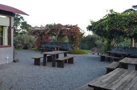 hotel review hapuku treehouses kaikoura new zealand u2013 travel by