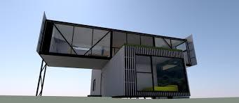 modular beach house adelaide blok modular