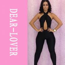 cheap jumpsuit cheap jumpsuits and rompers tulips clothing