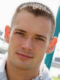 the latest trends in mens hairstyles latest hairstyle for men in summer hairstyles and haircuts