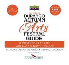 Himalayan Kitchen Durango Durango Autumn Arts Festival U2013 Durango Arts Center