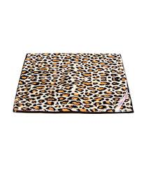 Cheetah Rugs Cheap Decorating Astounding Cheetah Rugs For Sale And Cheetah Rug With
