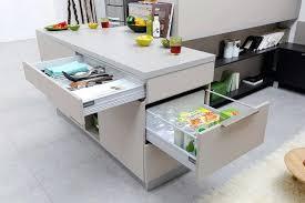 cuisine taupe mat plan de travail cuisine cuisinella concept confluence trend taupe