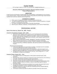 resume skills for bank teller perfect banking resume objective