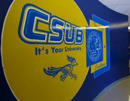 resume sles for administrative support coordinator csub extended employment and recruitment california state university bakersfield
