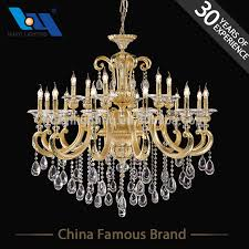 Big Chandeliers For Sale Luxury Crystal Chandeliers Luxury Crystal Chandeliers Suppliers