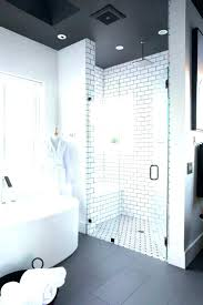 subway tile in bathroom ideas tile backsplash ideas bathroom tiles glass subway tile bathroom