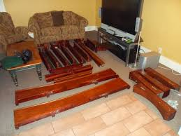 how to disassemble a pool table absolute billiard servicesdisassembling a pool table in atlanta