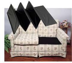 Kivik Sofa Bed For Sale Elegant Sofa Bed Support Board 38 For Kivik Sofa Bed Cover With