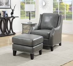 Living Room Chairs And Ottomans by Ottomans Chair Ikea Cheap Living Room Chairs Accent Chairs