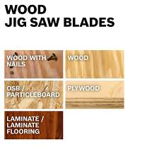 Laminate Flooring Saw Table Saw Blade For Laminate Flooring Gallery Home Flooring Design