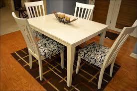 kitchen walmart dining room chair cushions kitchen chair seat