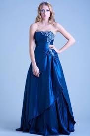 ross dress for less prom dresses prom dresses at ross dress for less ucenter dress