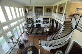 custom built home floor plans stately custom built home