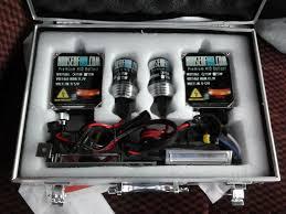best selling xenon hid kits for trucks u2013 hid light reviews