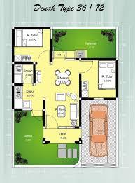 isi layout peta 29 best bangunan hot images on pinterest batu alam