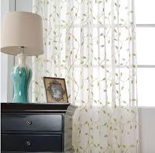 simple curtain design simple curtain design supplieranufacturers at alibaba com