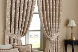 Living Room Drapes Ideas with 18 Living Room Modern Curtain Design Ideas 2016 2016 Modern