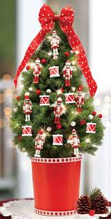774 best the nutcrackers images on nutcrackers