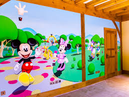 28 mickey mouse wall murals mickey mouse wall murals wall mickey mouse wall murals mickey mouse clubhouse mural sacredart murals