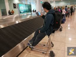 Wisconsin is it safe to travel to dubai images This free airport wi fi is faster than your home wi fi jpg