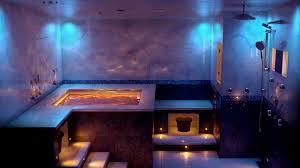 Home Design Generator Fresh Steam Room Steam Generator Home Design Furniture Decorating
