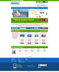 pay to bid auction bid auctions php script website promotion