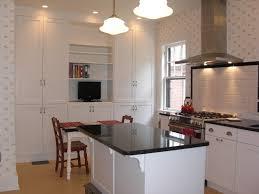 kitchen incredible art deco kitchens bathrooms granite