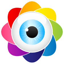 Colour Blind Test Free Online Color Blindness Test Ishihara Android Apps On Google Play